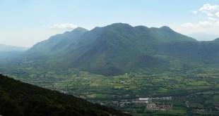 """MIGNANO MONTELUNGO – """"I luoghi dell'animan: Monte Cesima"""": proiezione fissata per oggi"""