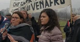Vairano Patenora / Presenzano – Turbogas, il rimprovero di Moronese ai comitati e ai sindaci. E venerdì tutti in Prefettura