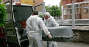 Isernia / Venafro / Cassino – Schianto sulla statale, muore infermiere del Veneziale