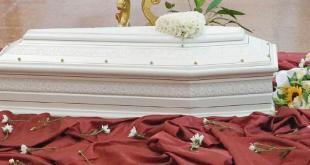 CAPUA / VAIRANO PATENORA / TEANO – Bimba muore durante il parto a Villa Fiorita, il drammatico racconto della madre