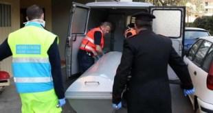 GIOIA SANNITICA – Sparò e uccise un ladro, partito l'Appello: l'accusa chiede riduzione di pena