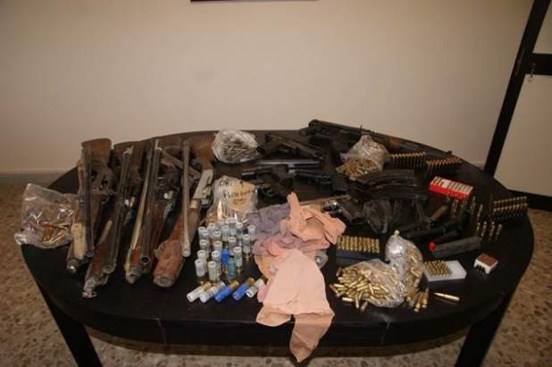 munizioni-armi-frignano