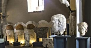 """TEANO – """"Around Rossini"""", ecco il concerto al museo archeologico"""