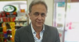 Caianello – Elezioni comunali, Nardolilli: vi spiego le mie ragioni (il video)