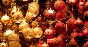 PIGNATARO MAGGIORE – Eventi natalizi, approvato il programma: dalla regione in arrivo 40mila euro