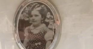 MARZANO APPIO / TEANO – Bimba morta in mare nel viaggio della speranza, una piazza per ricordare Norma. Il mistero della tomba inclinata (il video)