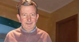 Teano – Collaboratore scolastico muore improvvisamente, Istituto Foscolo in lutto