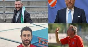 LA DIRETTA – Sport, numeri e curiosità: alle 20e30 tutte le novità sulla FC Matese con Pepe, Urbano e il presidente del Vastogirardi. In studio anche Ibello