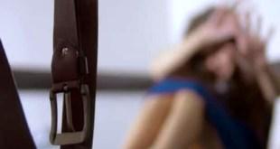 AVERSA – Percuote violentemente la sua compagna 22enne afferrandola per i capelli e malmenandola con una cintura: arrestatto 41enne del posto