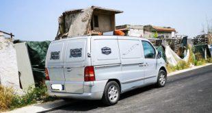 Mondragone – Dramma della solitudine a Pescopagano, giovane donna trovata morta in casa