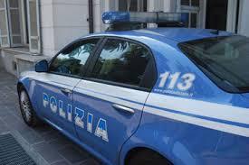 polizia-g
