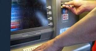 SANTA MARIA CAPUA VETERE / MADDALONI / NAPOLI – Furto aggravato e indebito utilizzo di carta di credito, due complici napoletani ai domiciliari