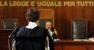 ALIFE / RIARDO – The Queen, prosegue la discussione degli avvocati difensori: il gup deciderà sul rinvio a giudizio a gennaio