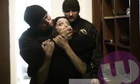 Vairano Patenora – Rapina a mano armata, terrore nell'agenzia Banco Napoli