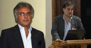 Piedimonte Matese – Scandalo in comune, 104 negata alla moglie del sindaco. La mediazione di Ricca e l'ira di Di Lorenzo