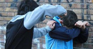 Alife – Lite finita male, tre ragazzi al pronto soccorso