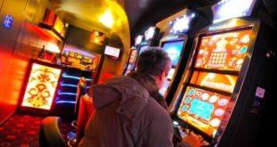 Slot machine: dalle limitazioni al giro d'affari di un fenomeno non più trascurabile