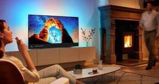 I migliori smart tv economici