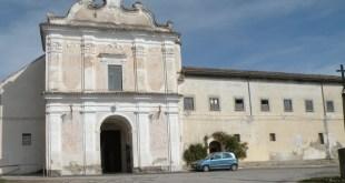 Pignataro Maggiore – Coronavirus, contagio in convento: suora con febbre alta. Attesa per il tampone