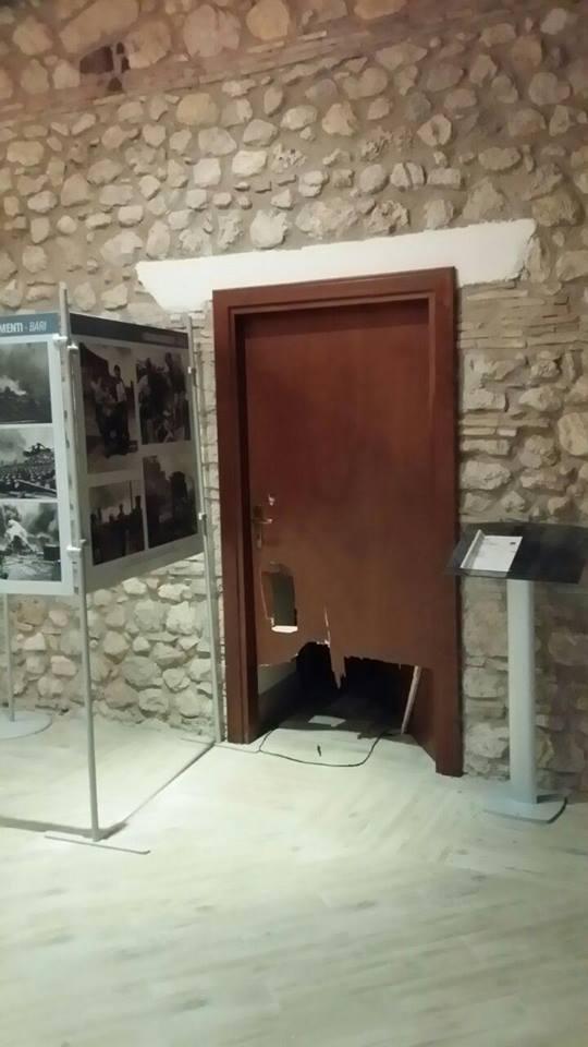 sanpietro-museo-parco2