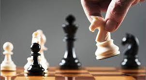 TEANO – Torneo di scacchi, tutto pronto per la terza edizione