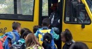 Vairano Patenora / Teano – Bimba di sette anni colpita da meningite, tutto risolto: è tornata a casa