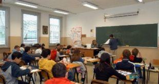 TEANO – Scuole chiuse, Di Benedetto attacca l'amministrazione: basta prendere in giro i genitori