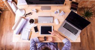 """CASERTA –Al via il bando """"Digital 4 the future"""" per favorire l'utilizzo da parte delle imprese di servizi e soluzioni focalizzati sulle nuove tecnologie digitali"""