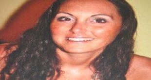 PIEDIMONTE MATESE – Sonia non ce l'ha fatta: stroncata dalla leucemia