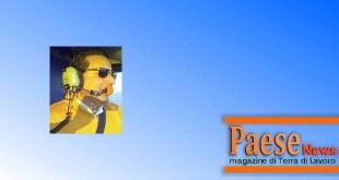 Sparanise / Marigliano – Precipita elicottero: gravemente ferito noto imprenditore. Morta la donna che era con lui