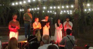 CASERTA – Carditello e Associazione Culturale NArteA: la reggia rinasce