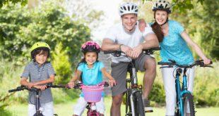 SPORT – L' AUTODETERMINAZIONE E IL CONTESTO FAMILIARE