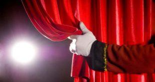 """SUCCIVO – Giornata dell'Insieme, attesa per lo spettacolo teatrale """"La segretaria dai piani alti"""""""