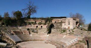 ALIFE / TEANO – Giornata Europea del Patrimonio, musei aperti e visite guidate