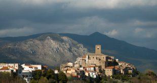 TORA E PICCILLI – Festa di fine estate, un evento per raccogliere fondi per le celebrazioni del Santo Patrono