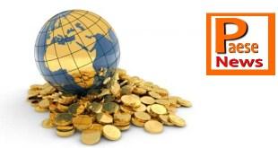 Fare trading sul Forex: come prepararsi al 2019