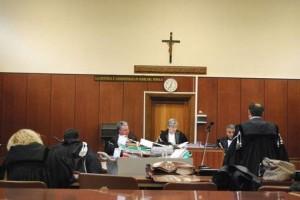 tribunale-giudice-collegiale-roccetti-1_39601