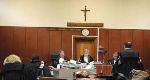 Roccamonfina / Teano – Rapinano un anziano, due fidanzati davanti al giudice: ecco l'accusa contro la coppia