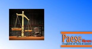 Teano – Spaccio di droga, accuse ridimensionate per alcuni imputati