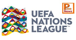 unl Uefa nation league