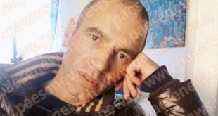 Caserta / Dragoni – Estorsione e rapina, arrestato 45enne