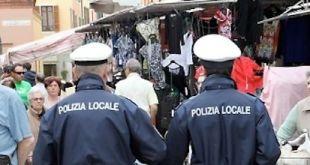 Vairano Patenora – Mercato settimanale, riparte l'appuntamento settimanale nelle frazioni Scalo e Marzanello. Il racconto del vice sindaco (il video)