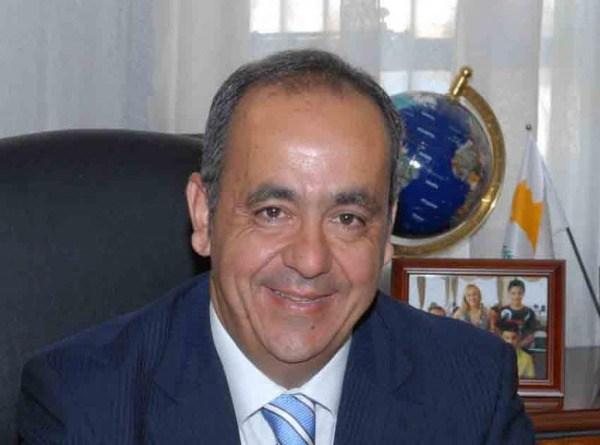 """Και πάλι """"Πολίτες"""" οι Βέργας, Σαρίκας, Βασιλείου και Μαληκκίδης"""