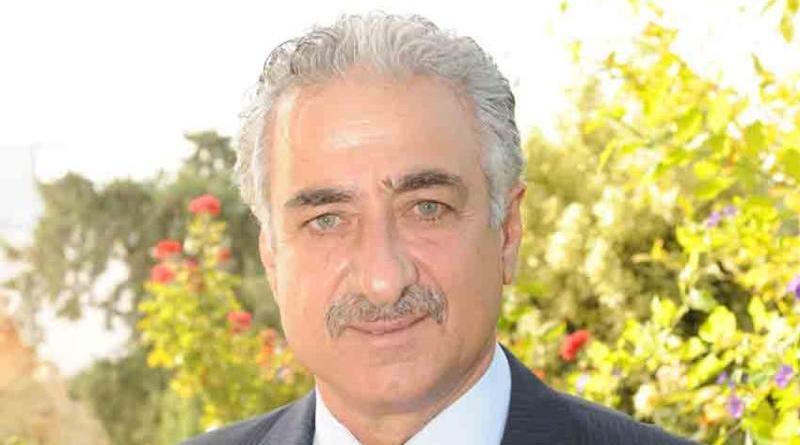 Michalis Pavlidis