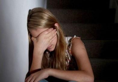 26χρονος Ρουμάνος κακοποιούσε σεξουαλικά ανήλικες