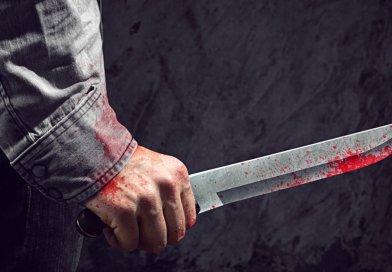 Πίσω από τα κάγκελα για τρία χρόνια για επίθεση με μαχαίρι