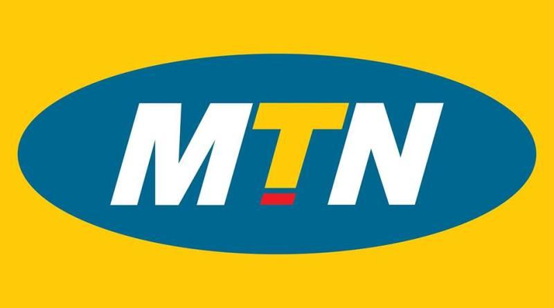 Monaco Telecom: Εξαγόρασε την ΜΤΝ Κύπρου για €260 εκατομμύρια