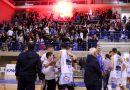 """Παφιακός: Πρωταθλητής Κύπρου 2017-2018 και το """"Αφροδίτη"""" ΦΛΕΓΕΤΑΙ!!!!"""