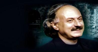 Συναυλία-Αφιέρωμα στον αείμνηστο Μάριο Τόκα
