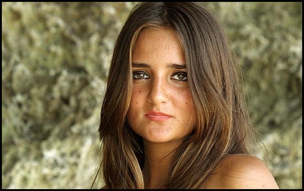 Image result for Catarina Migliorini